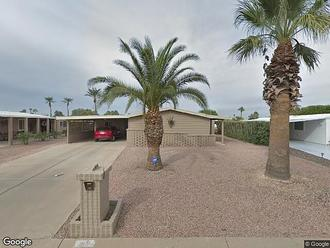 For Sale By Owner Homes In Sun Lakes Arizona Realtystore Com