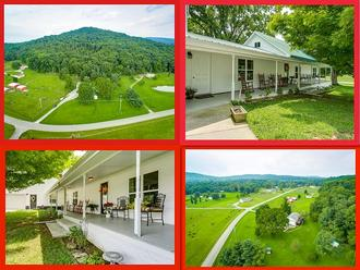 Homes For Sale In Cookeville Tn