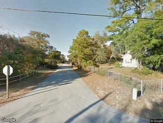For Sale By Owner homes in Emerald Isle, North Carolina