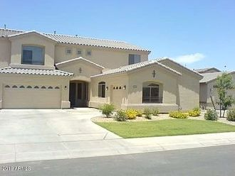 Avondale Az For Sale By Owner Fsbo Pre Foreclosure Homes