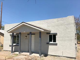 Remarkable Guest House For Rent Mesa Az Home Remodeling Inspirations Propsscottssportslandcom