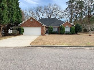 Rent To Own Homes In North Augusta South Carolina Realtystorecom