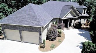 For Sale By Owner homes in Oconee County, South Carolina