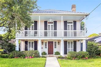 Rent To Own Homes In New Orleans Louisiana Realtystorecom