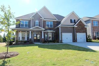 Astonishing Columbia County Ga Rent To Own Homes Realtystore Download Free Architecture Designs Scobabritishbridgeorg