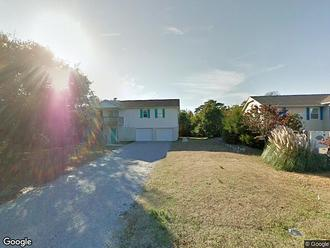 Rent To Own homes in Emerald Isle, North Carolina