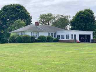 For Sale By Owner homes in Rockingham County, New Hampshire