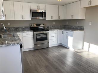 Wondrous Reno Nv Rent To Own Homes Realtystore Download Free Architecture Designs Intelgarnamadebymaigaardcom