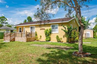 Rent To Own homes in Vero Beach, Florida - RealtyStore com