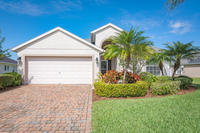 Rent To Own Homes In Melbourne Florida Realtystorecom