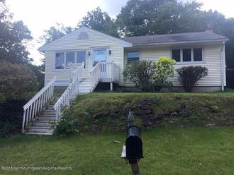 For Sale By Owner Homes In Jackson New Jersey Realtystore Com