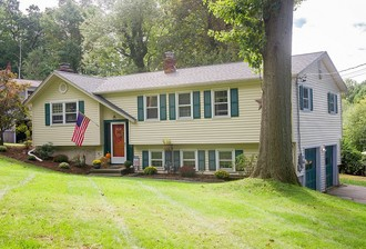 Super Milford Ct For Sale By Owner Fsbo Pre Foreclosure Homes Download Free Architecture Designs Embacsunscenecom