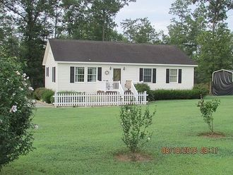 Stupendous Foreclosure Homes In Wilkes County North Carolina Download Free Architecture Designs Rallybritishbridgeorg