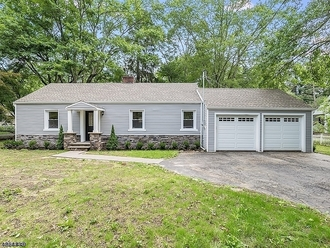 For Sale By Owner Homes In Morris County New Jersey Realtystore Com