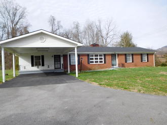Foreclosure homes in Bell County, Kentucky - RealtyStore com