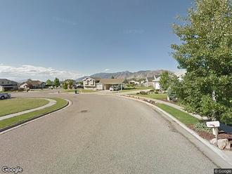 For Sale By Owner Homes In Perry Utah Realtystore Com