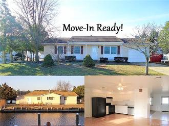 For Sale By Owner Homes In Forked River New Jersey Realtystore Com