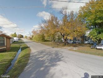Inola Oklahoma Map.Rent To Own Homes In Inola Oklahoma Realtystore Com