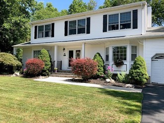 For Sale By Owner Homes In Hillsborough New Jersey Realtystore Com