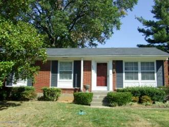 Rent To Own Homes In Louisville Kentucky Realtystorecom