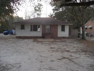 For Sale By Owner Homes In Sumter South Carolina Realtystorecom