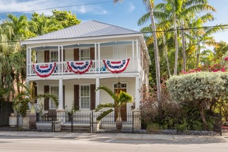 Amazing Key West Fl For Sale By Owner Fsbo Pre Foreclosure Homes Beutiful Home Inspiration Xortanetmahrainfo