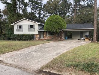 Augusta Ga For Sale By Owner Fsbo Pre Foreclosure Homes