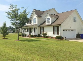 Rent To Own homes in Winterville, North Carolina - RealtyStore com