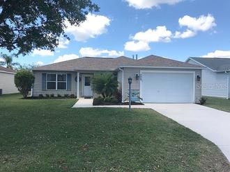 For Sale By Owner homes in Sumter County, Florida