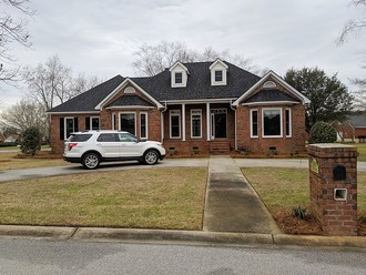 Rent To Own Homes In Florence South Carolina Realtystorecom