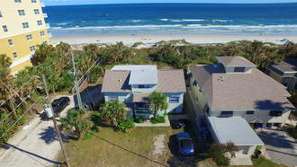 Rent To Own homes in New Smyrna Beach, Florida - RealtyStore com