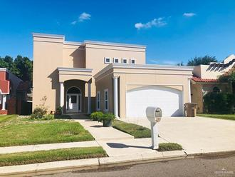 for sale by owner homes in edinburg texas realtystore com rh realtystore com Homes in Edinburg TX