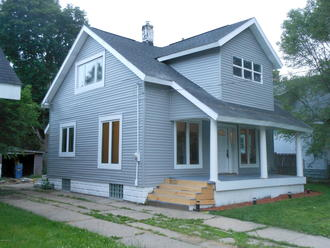 Rent To Own homes in Grand Rapids, Michigan - RealtyStore com