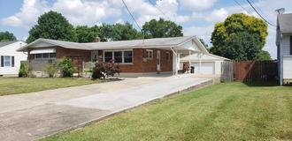 Short Sale homes in Butler County, Ohio - RealtyStore com