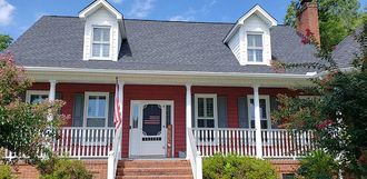 Rent To Own homes in Moncks Corner, South Carolina