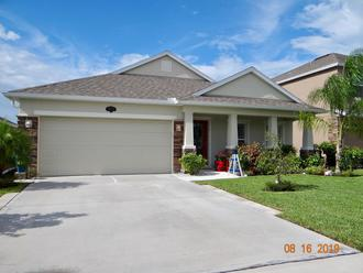 For Sale By Owner homes in Brevard County, Florida