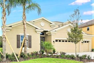 Outstanding Land O Lakes Fl Rent To Own Homes Realtystore Download Free Architecture Designs Scobabritishbridgeorg
