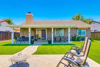 Awesome Menifee Ca Rent To Own Homes Realtystore Beutiful Home Inspiration Semekurdistantinfo