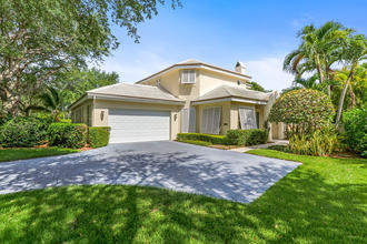Surprising West Palm Beach Fl Rent To Own Homes Realtystore Beutiful Home Inspiration Ommitmahrainfo