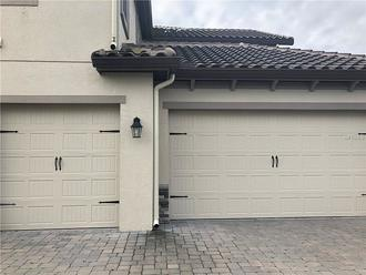 Winter Garden Fl Rent To Own Homes Realtystore