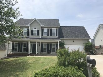 For Sale By Owner homes in Simpsonville, South Carolina