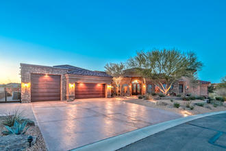 Homes For Sale By Owner >> Lake Havasu City Az For Sale By Owner Fsbo Pre
