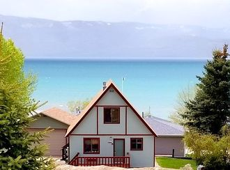For Sale By Owner homes in Bear Lake County, Idaho