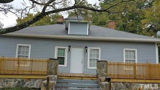 For Sale By Owner Homes In Raleigh North Carolina Realtystore Com