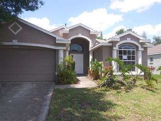 Rent To Own homes in Zephyrhills, Florida - RealtyStore com