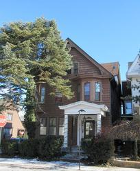Rent To Own Homes In Hazleton Pennsylvania Realtystorecom
