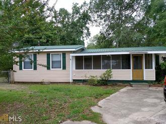 Sensational Rent To Own Homes In Monroe County Georgia Realtystore Com Interior Design Ideas Skatsoteloinfo
