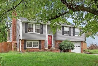 Rent To Own Homes In Henrico County Virginia Realtystorecom