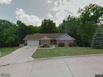 For Sale By Owner Homes In Jefferson City Missouri Realtystore Com