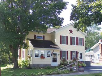 For Sale By Owner Ny >> Saratoga County Ny For Sale By Owner Fsbo Pre Foreclosure